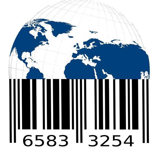EAN Code Nummer erzeugen | – ean-hilfe.org